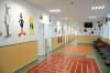 Renovarea Ambulatoriului pentru Copiii - 01
