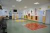 Renovarea Ambulatoriului pentru Copiii - 02