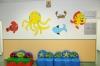 Renovarea Ambulatoriului pentru Copiii - 03